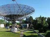 Científicos Instituto Argentino Radioastronomía (IAR) buscarán ondas gravitacionales