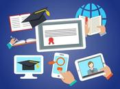 ¿Eres profesor maestro? Crea propia aula virtual