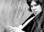 Drake, lluvias