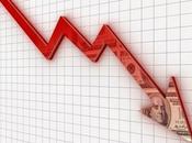 Glosario traducción crisis económica