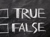 Mitos torno traducción