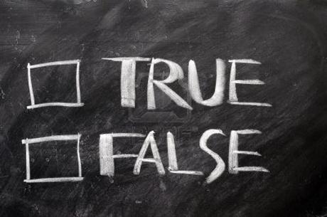 Mitos en torno a la traducción