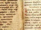 Claves historia traducción