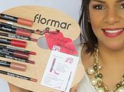 Color Crayon Flormar