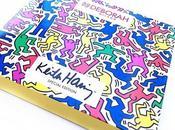 Keith Haring Design Collection DEBORAH MILANO