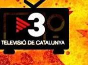"propaganda ""procés"" Cataluña"