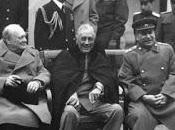 Operacion Impensable: cuando aliados occidentales planearon atacar Stalin