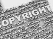 traducción patentes repercusión legal