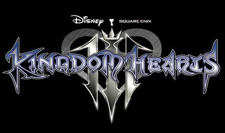 Se anuncia oficialmente la fecha de lanzamiento de Kingdom Hearts III
