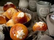 Toñas patata, clásico compartido #MurciaquehermosaeresTS