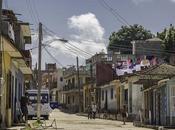 Trinidad: esto vida