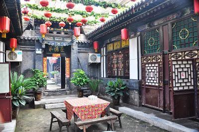 15 consejos para viajar a China por libre