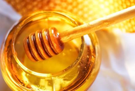 miel-picaduras-insectos