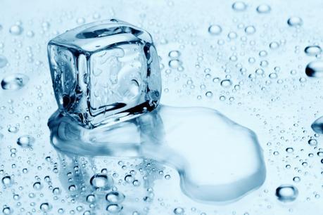 hielo-picaduras-insectos