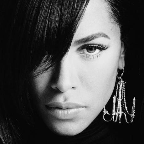 Nueva colección de MAC con inspiración en Aaliyah