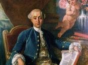 Casanova, primer controlador calidad condones