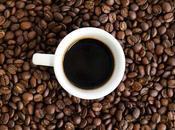 Procesamiento café haba arveja fusión ideal hecha casa