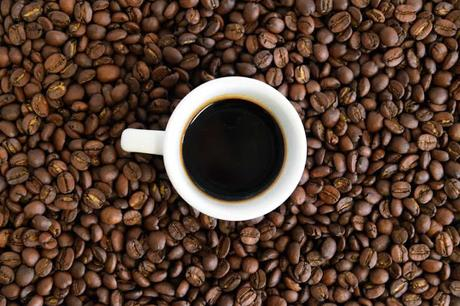 Procesamiento café haba y arveja fusión ideal hecha en casa