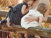 fiereza madres lactantes
