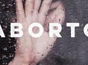 ¿Aborto?