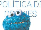 ¿Perdido cookies? ayudo identificarlas