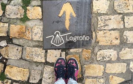 Viajar a Logroño en familia: lo más recomendado
