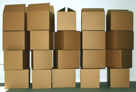 comprar-cajas-online3 COMPRAR CAJAS ONLINE: Embarbox