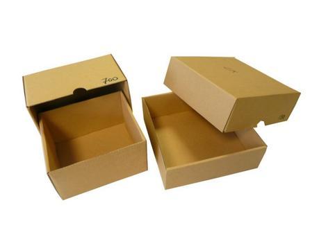 comprar-cajas-online5 COMPRAR CAJAS ONLINE: Embarbox