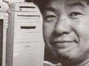 Fallece Shoji Mizuno, diseñador gráfico Hudson Soft desarrollador Bomberman