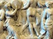 [MIS MUSAS] Hoy, Javier Bengoechea, Gustave Courbet Delibes