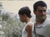 Película venezolana Familia estrenará julio Venezuela