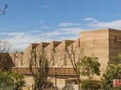 Archivo Histórico Estado Oaxaca
