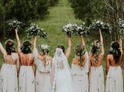 marcas joyas para invitadas boda