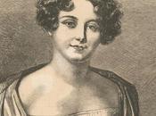 AMBICIONES JANE FRANKLIN: ¡Una mujer increíble historia dejó olvidada!