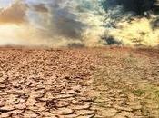 Mundial Lucha contra Desertificación Sequía