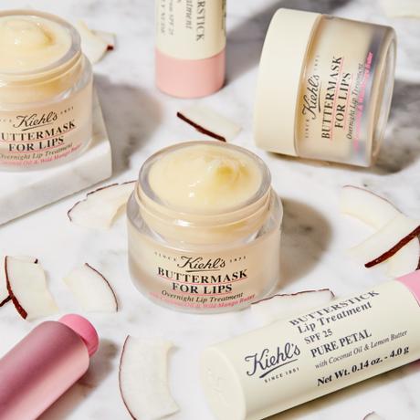 Buttermask For Lips by Kiehl's