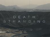 Death Stranding, sensaciones tras este