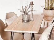 muebles comedor Sklum