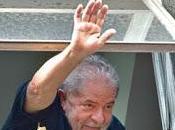 Lula: injusticia contra pueblo brasileño dijo prensa cubana