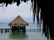 Islas rosario. colombia. puro caribe