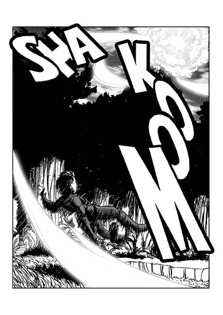 08 Pagina 23