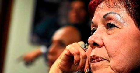 Nicaragua: demonios desatados