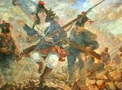 sargento ejército chileno, Candelaria Pérez (1810-1870)
