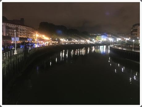 Bilbao, 718 aniversario