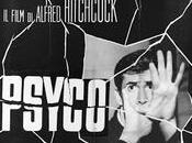 PSICOSIS (Psycho) (Alfred Hitchcock, 1960)
