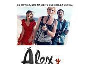 Álex Julia