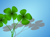 maneras efectivas atraer buena suerte, según ciencia