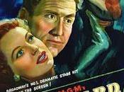 EDWARD, (Edward, hijo) (USA, 1949) Drama