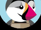 Conoce Prestashop para crear eCommerce blog