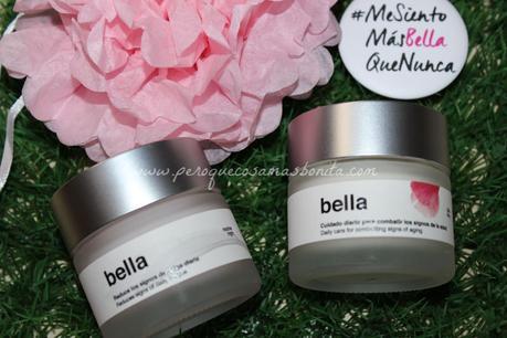 Bella de Bella Aurora